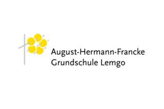 August-Hermann-Francke-Grundschule Lemgo