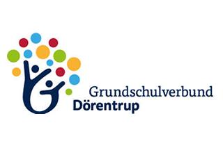 Grundschulverbund der Gemeinde Dörentrup