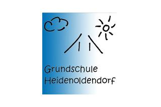 Grundschule Heidenoldendorf