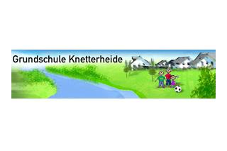 Städt. Gemeinschaftsgrundschule Knetterheide