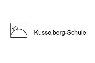 Kusselbergschule, Städt. Gemeinschaftsgrundschule