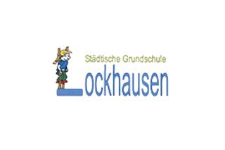 Grundschule Lockhausen