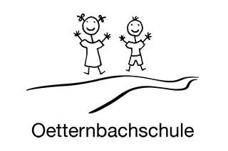 Grundschulverbund Oetternbachschule
