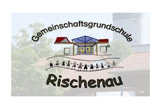 Gemeinschaftsgrundschule Rischenau der Stadt Lügde