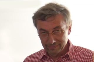 Martin Gräler