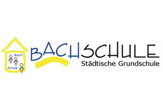 Bachschule Detmold