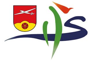 Heinz-Sielmann-Schule