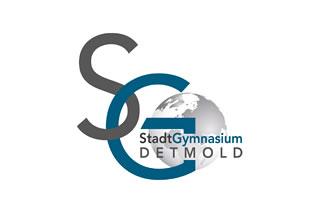 Stadtgymnasium Detmold