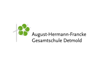 August-Hermann-Francke-Gesamtschule Detmold