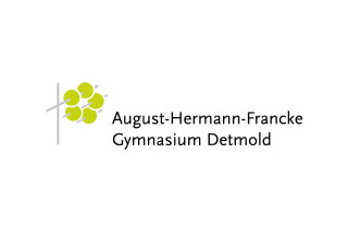 August-Hermann-Francke-Gymnasium Detmold
