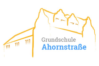 Grundschule Ahornstraße