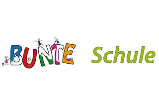 GSV Bunte Schule Lage