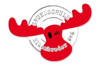 Städtische Grundschule Elkenbreder Weg