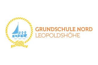 Grundschule Nord in Leopoldshöhe