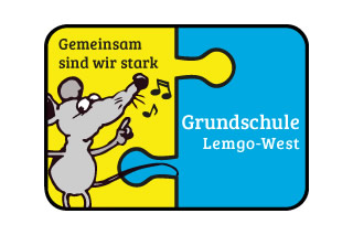 GS Lemgo-West