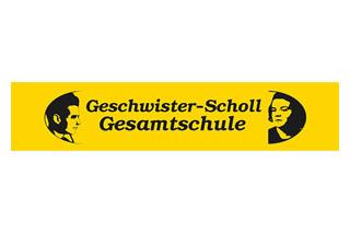 Geschwister-Scholl Gesamtschule