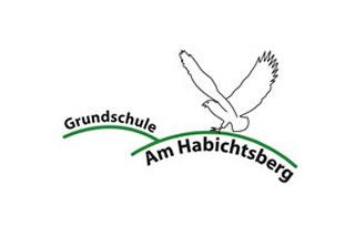 Grundschule Am Habichtsberg