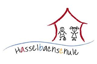 Hasselbachschule Detmold