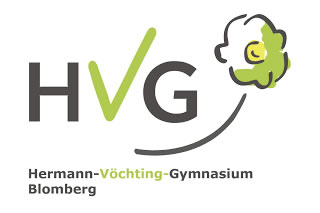 Hermann-Vöchting-Gymnasium Blomberg