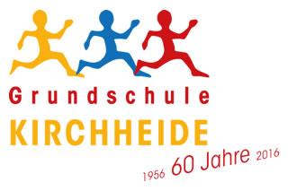 GS Kirchheide