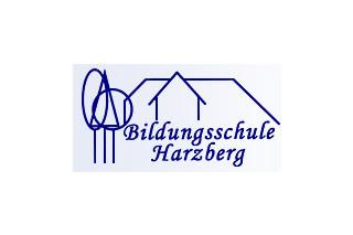 Bildungsschule Harzberg