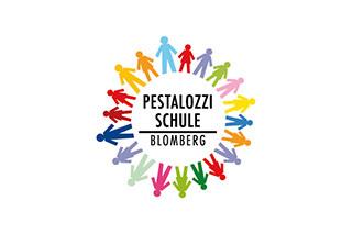 Pestalozzischule Blomberg