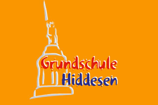 GS Hiddesen