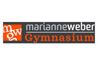 Marianne-Weber-Gymnasium