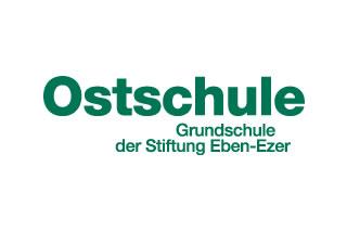 Ostschule der Stiftung Eben Ezer