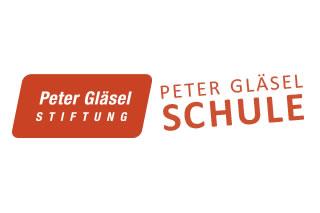 Peter Gläsel Schule