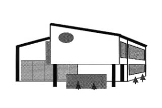 Realschule Augustdorf