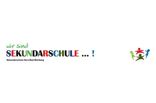 Sekundarschule Horn - Bad Meinberg