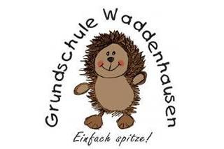 Grundschule Waddenhausen
